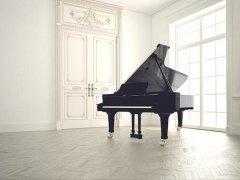 湛江钢琴培训-湛江钢琴艺考培训班哪家好