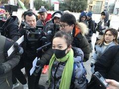上海高考復讀學校哪個好