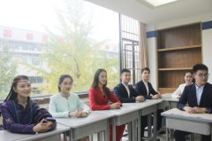 济南高考复读学校哪家好