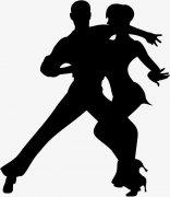 长沙拉丁舞培训哪里好