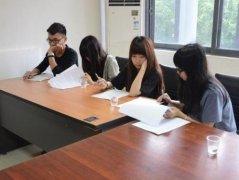 北京高考补习班排名 北京高考补习班哪家好