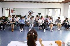 滄州影視表演培訓-滄州影視表演藝考培訓班哪家好