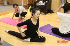 襄陽舞蹈培訓-襄陽舞蹈藝考培訓班哪家好