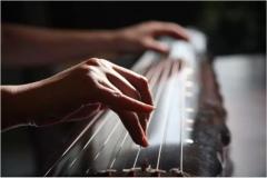 什么是古典音乐