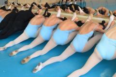 芭蕾培训班哪家好