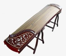北京學古箏多少錢一節課