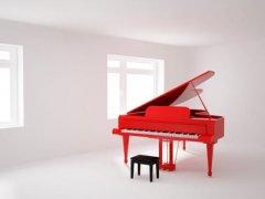 钢琴启蒙老师怎么选