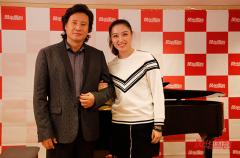 杭州鋼琴培訓班哪個好