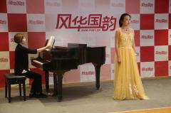 北京聲樂培訓班哪個好