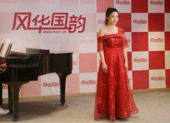 北京唱歌培训班哪里好