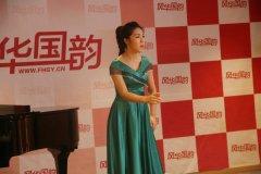 北京学唱歌培训班多少钱