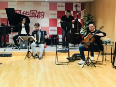 宁波音乐高考培训多久才好培训机构哪里好?