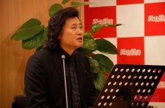 青岛学唱歌比较好的机构有哪些