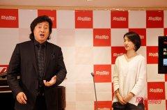 青島音樂培訓哪家比較好