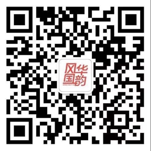 广东11选5遗漏