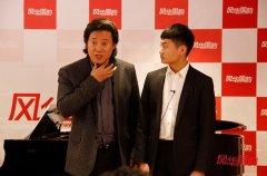 中国艺考:音乐专业容易通过考试吗