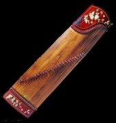 古筝基本知识以及调音技巧有哪些