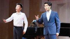 扬州最好的声乐老师在哪里?