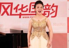 浙江最好的音乐艺考培训机构在哪里?