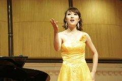 苏州学声乐的培训机构有哪些?