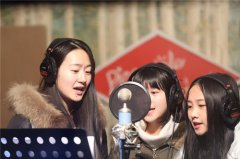 寧波藝考音樂專業集訓多少錢?