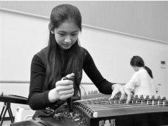 高一学什么乐器来得及艺考?