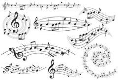 考音樂學院有出路嗎?