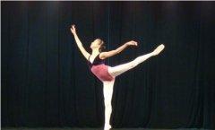 舞蹈艺考集训从几月开始?