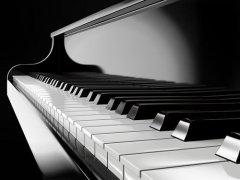 器乐艺考考什么?