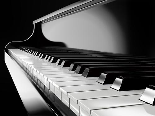 器樂藝考考什么?