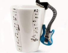 高考音乐教育怎么报考 ?