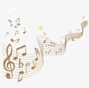 女生艺考唱什么歌拿分?