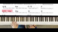 学钢琴乐理课需要单独上吗?
