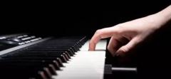 学钢琴必须要学乐理吗?