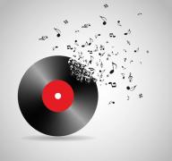 学音乐出国留学费用多少