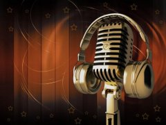 嗓音条件不好可以练好声乐吗?