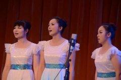 重庆音乐培训班哪家好?